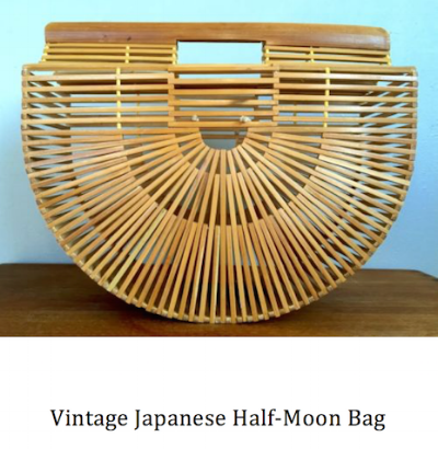 Vintage-Japanese-Half-Moon-Bag.png