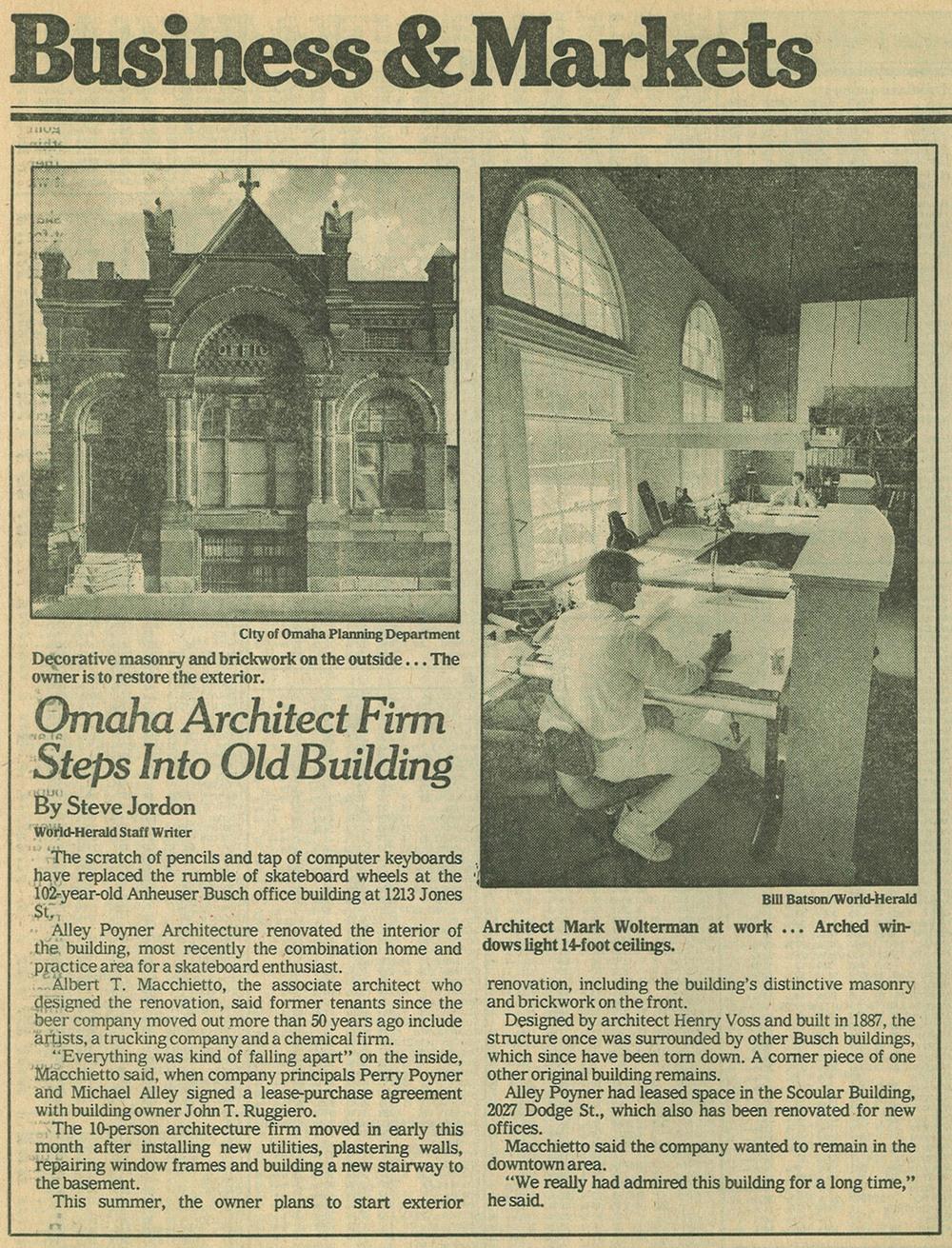 1989-07-14_Article.jpg
