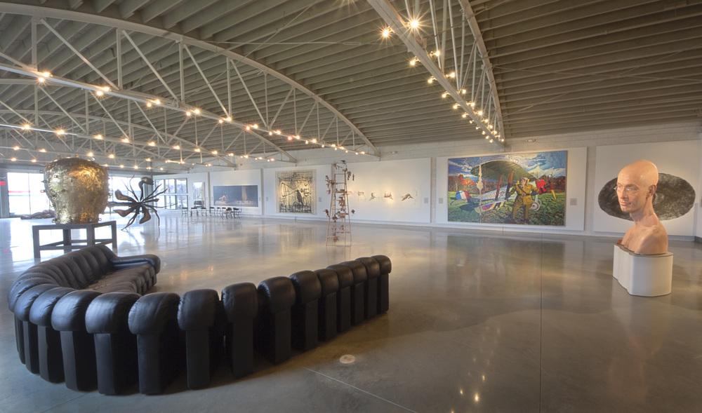 Duncan LeBaron Gallery_17.jpg