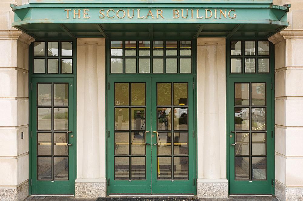Scoular-1.jpg