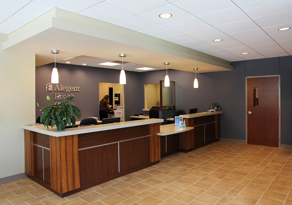 Alegent-Health-Clinic-Woodbine_008.jpg