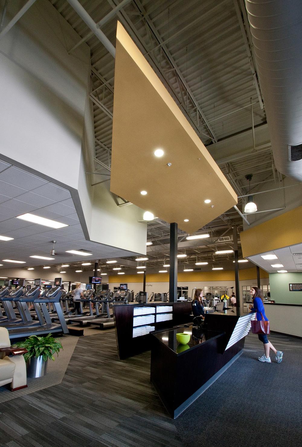 Aspen-Fitness-Lincoln-NE_004.jpg