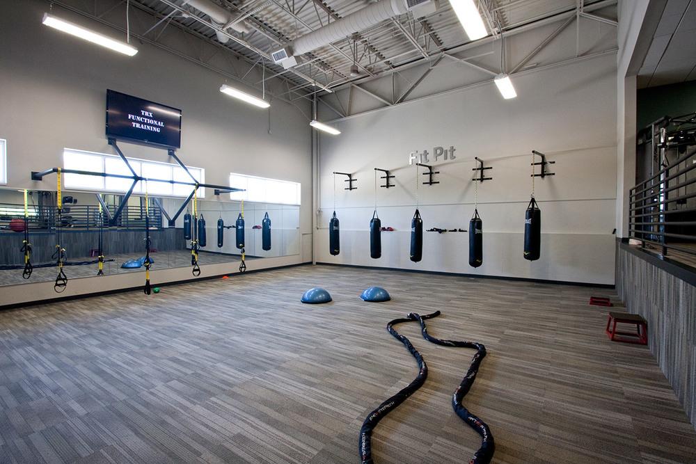 Aspen-Fitness-Lincoln-NE_009.jpg