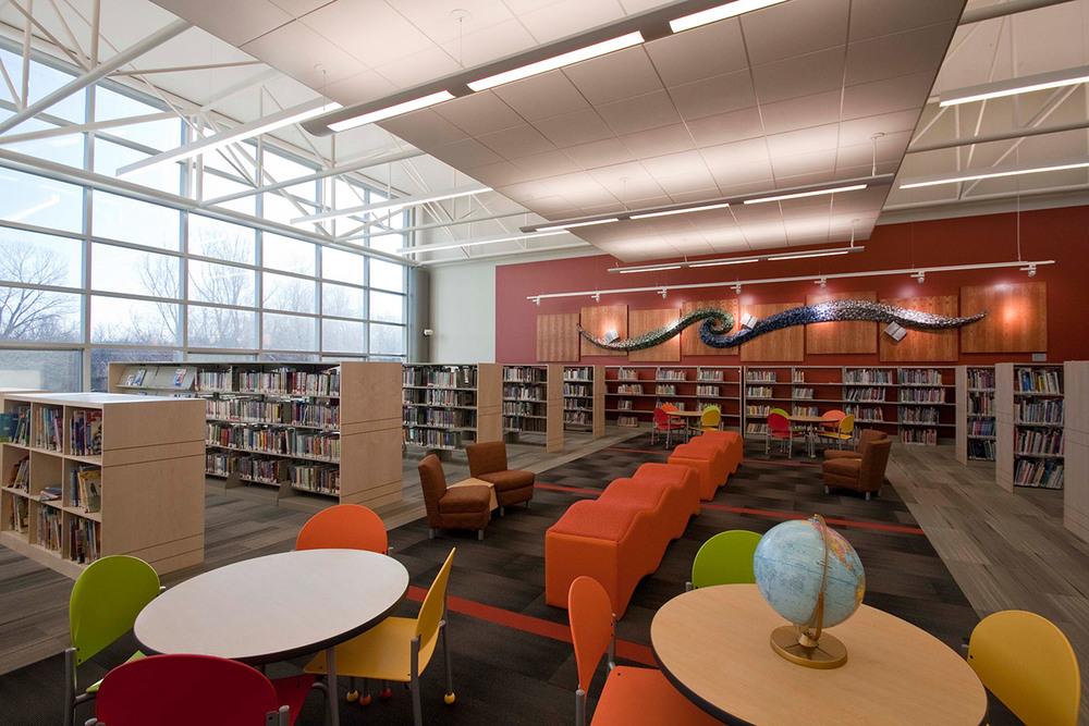 Abrahams-Library_05.jpg
