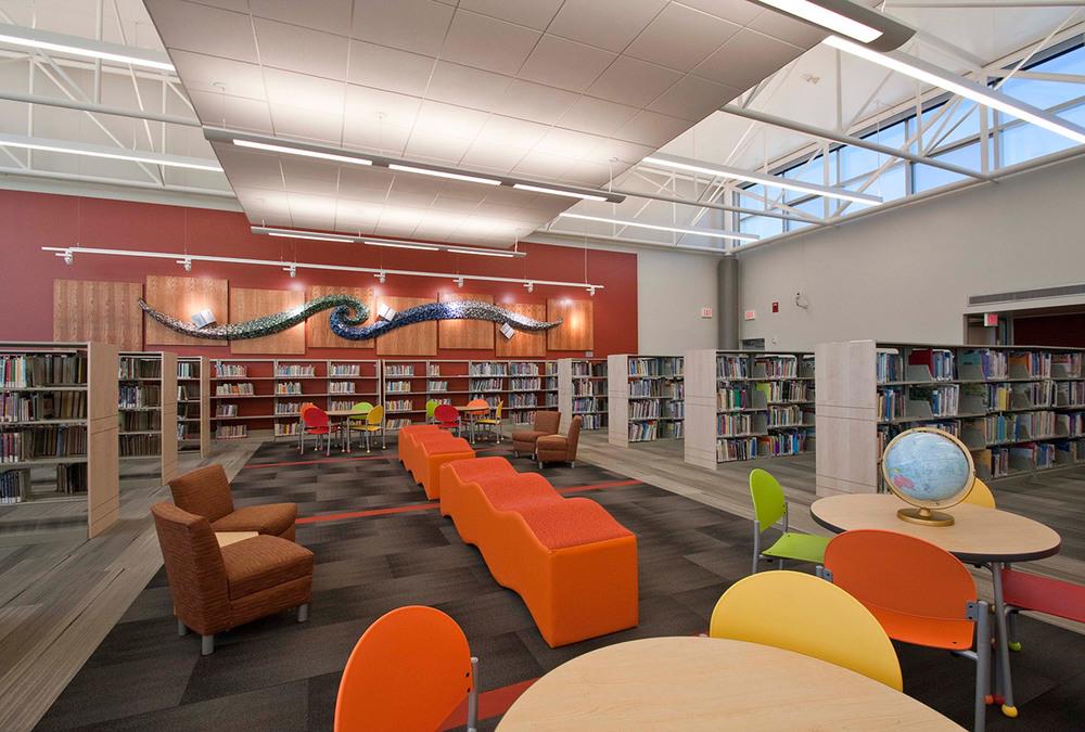 Abrahams-Library_15.jpg