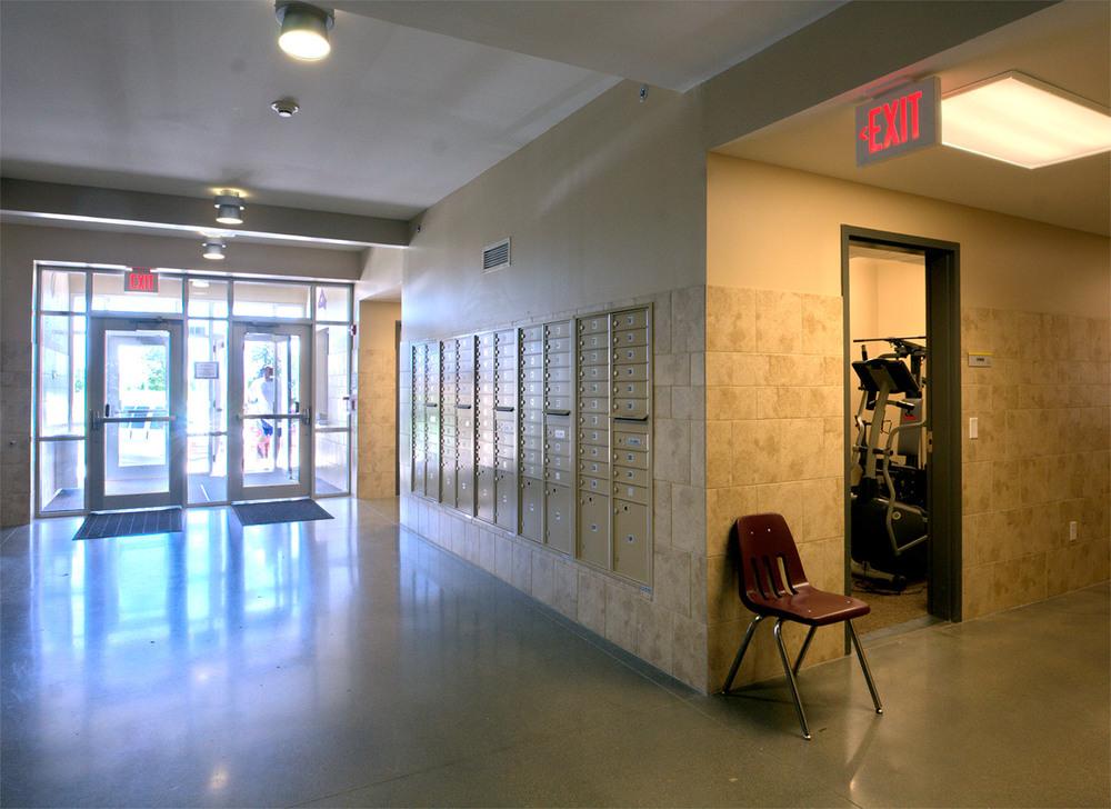 Open-Door-Mission-Garland-Thompson-Menu0027s-Center_19.jpg & Open Door Mission Garland Thompson Menu0027s Center u2014 Alley Poyner ... pezcame.com