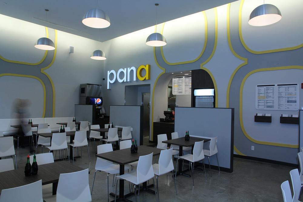 Pana88_04.jpg