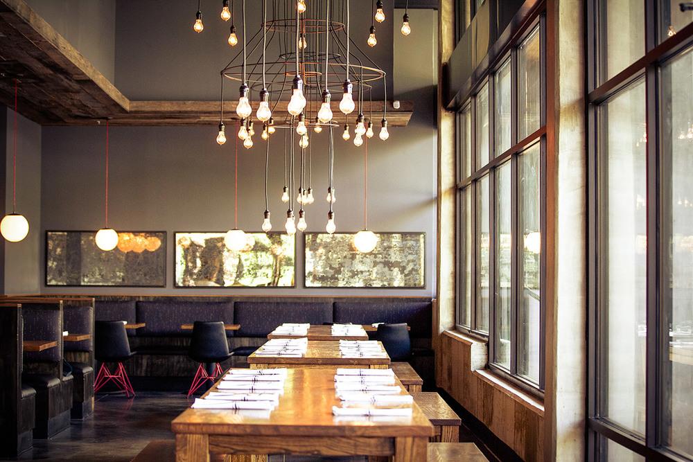 Porter_Restaurant_Austin_Texas_APMA-1.jpg