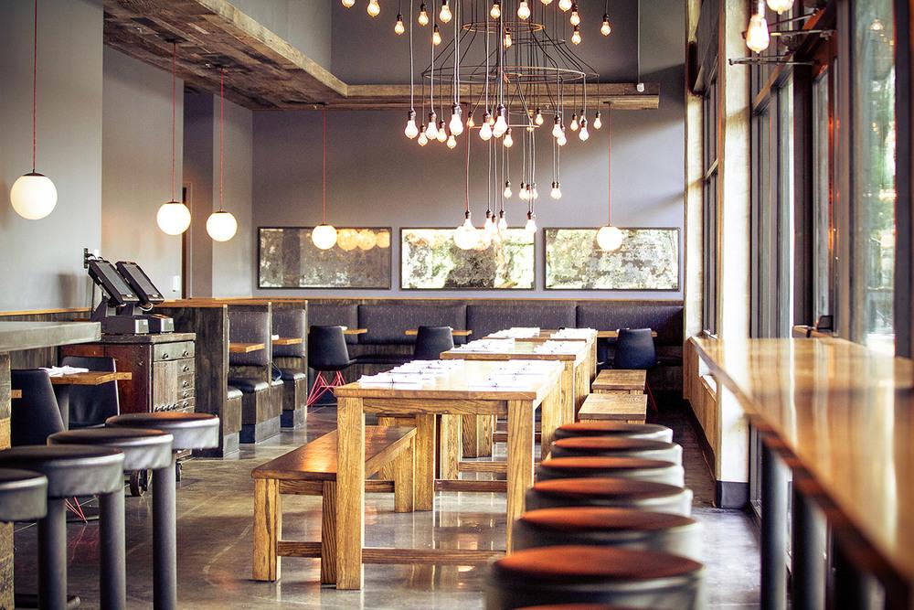 Porter_Restaurant_Austin_Texas_APMA-4.jpg
