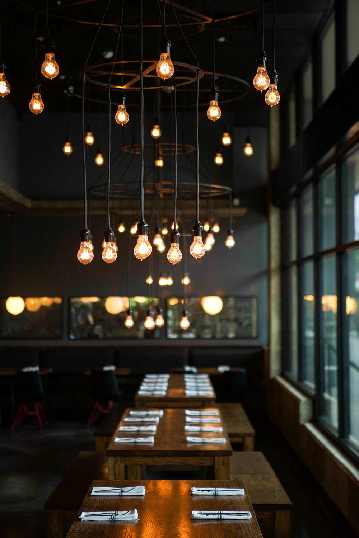 Porter_Restaurant_Austin_Texas_APMA-11.jpg