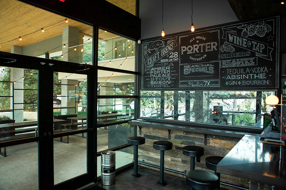 Porter_Restaurant_Austin_Texas_APMA-12.jpg