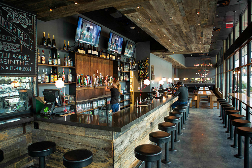 Porter_Restaurant_Austin_Texas_APMA-13.jpg