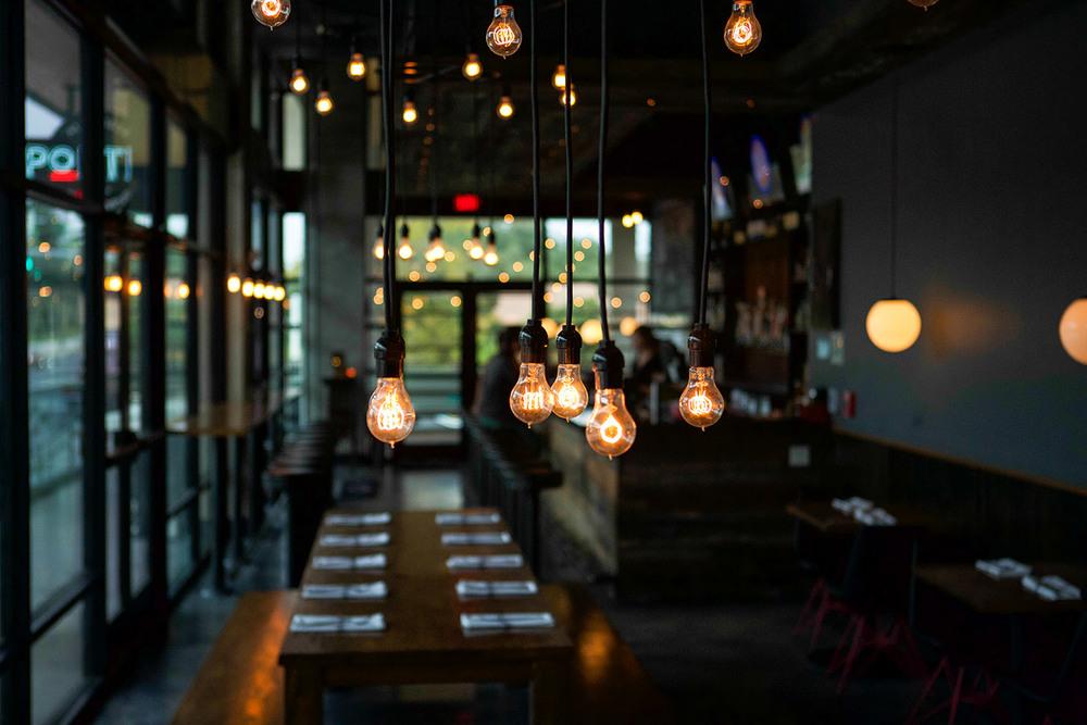 Porter_Restaurant_Austin_Texas_APMA-22.jpg