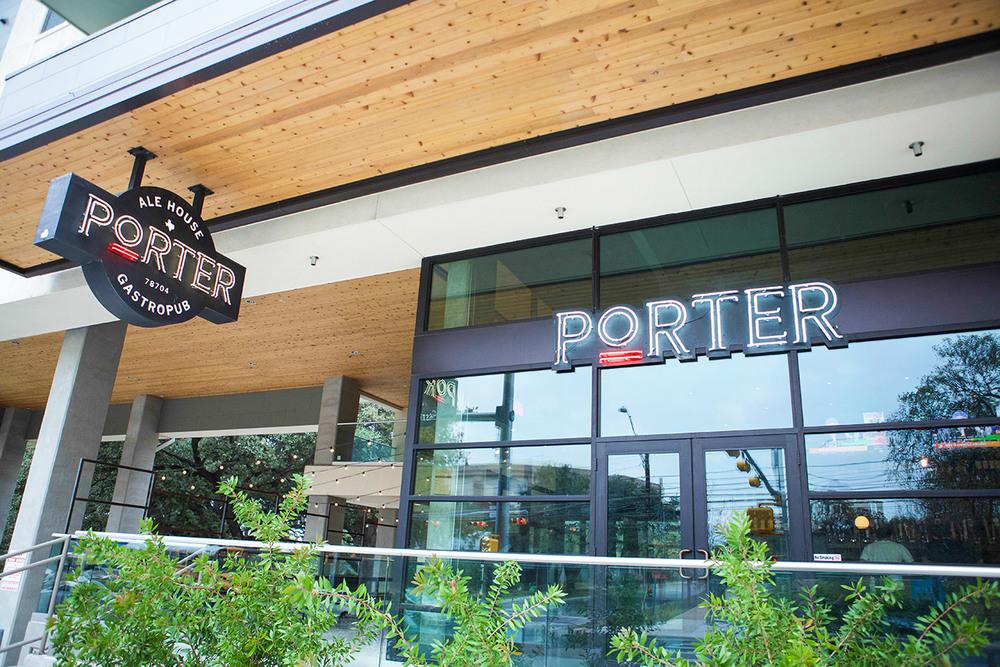 Porter_Restaurant_Austin_Texas_APMA-27.jpg
