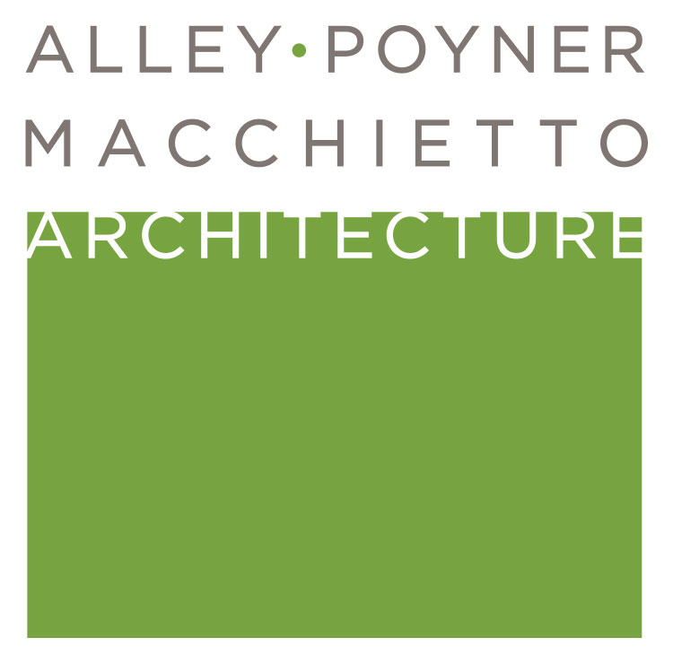 Alley Poyner Macchietto Architecture
