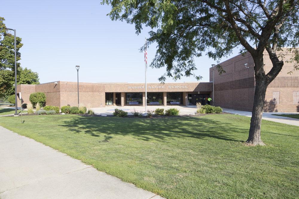 Sunny Slope Elementary_15024_01.jpg