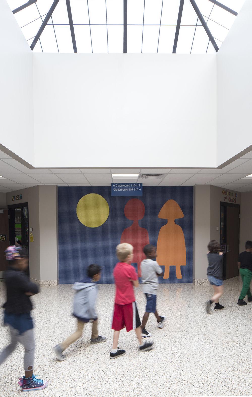 Sunny Slope Elementary_15024_05.jpg