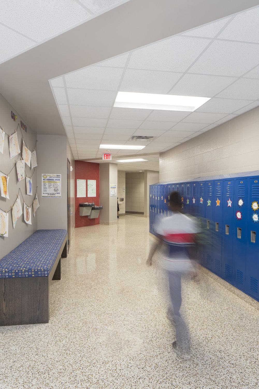 Sunny Slope Elementary_15024_06.jpg