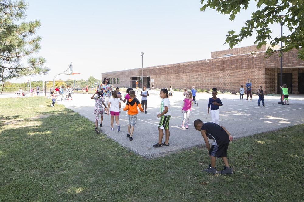 Sunny Slope Elementary_15024_10.jpg