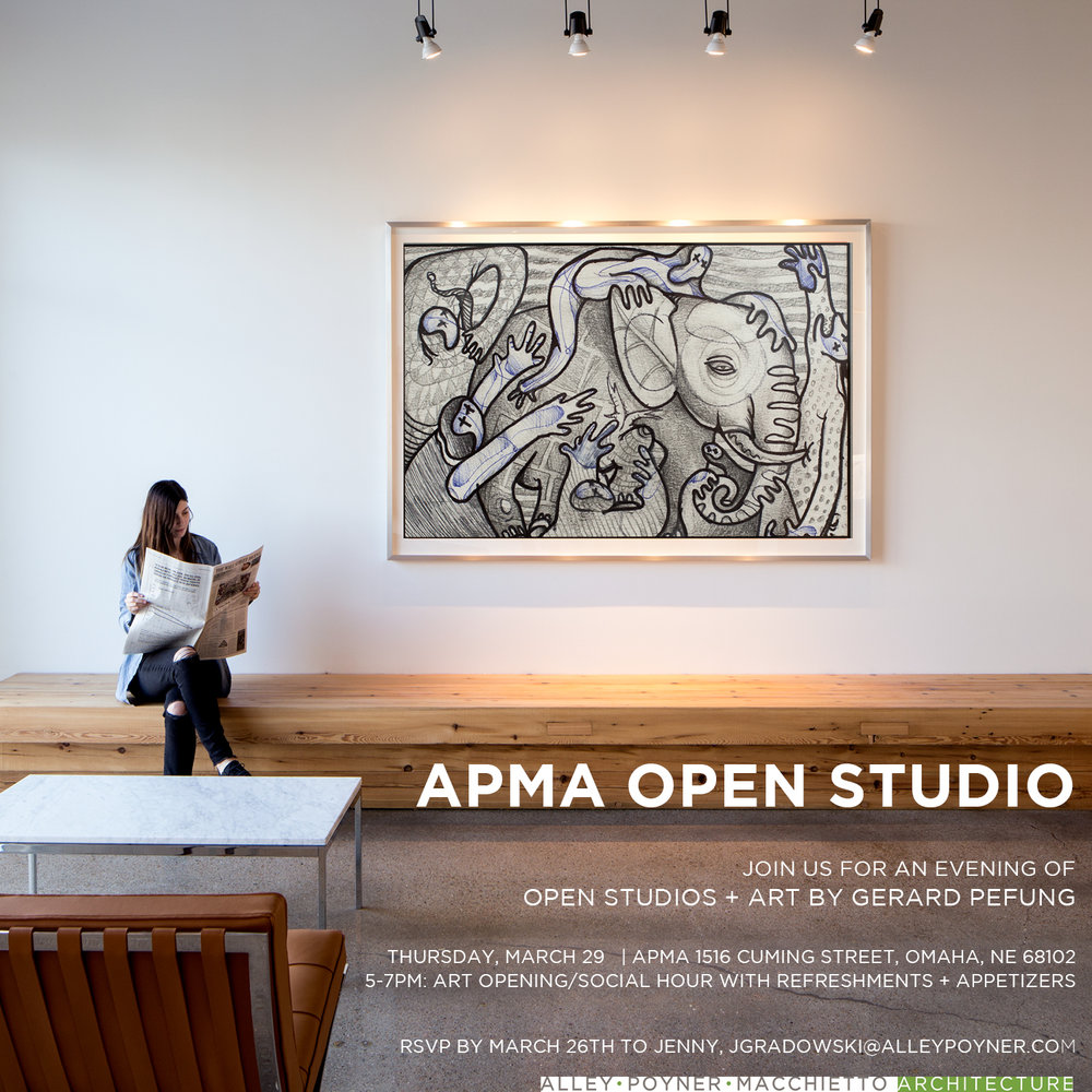 APMA Art Invitation Gerard Pefung_Public.jpg