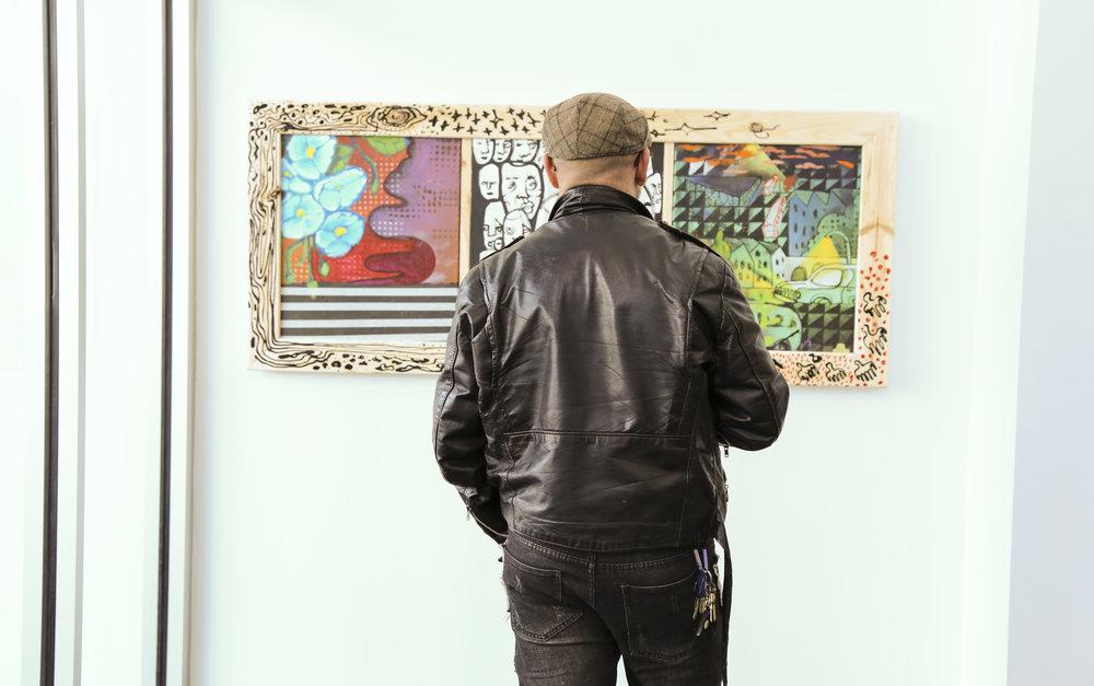IMG_0288.Gerard Pefung Art Show_03.2018.JPG