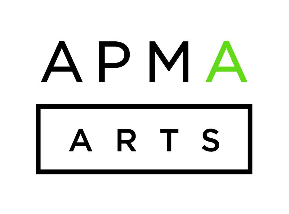 APMA ARTS - color logo.jpg