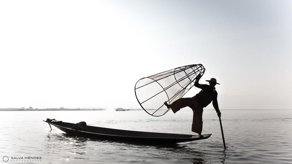Fishermen 6