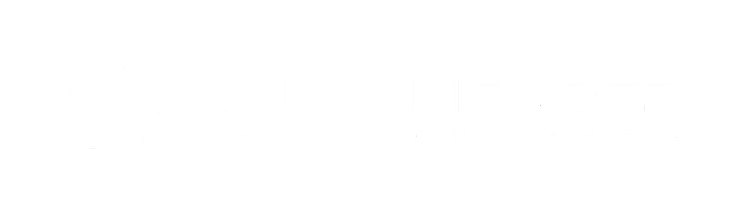 SHANGHAI PHOTOGRAPHER | Salva Mendez