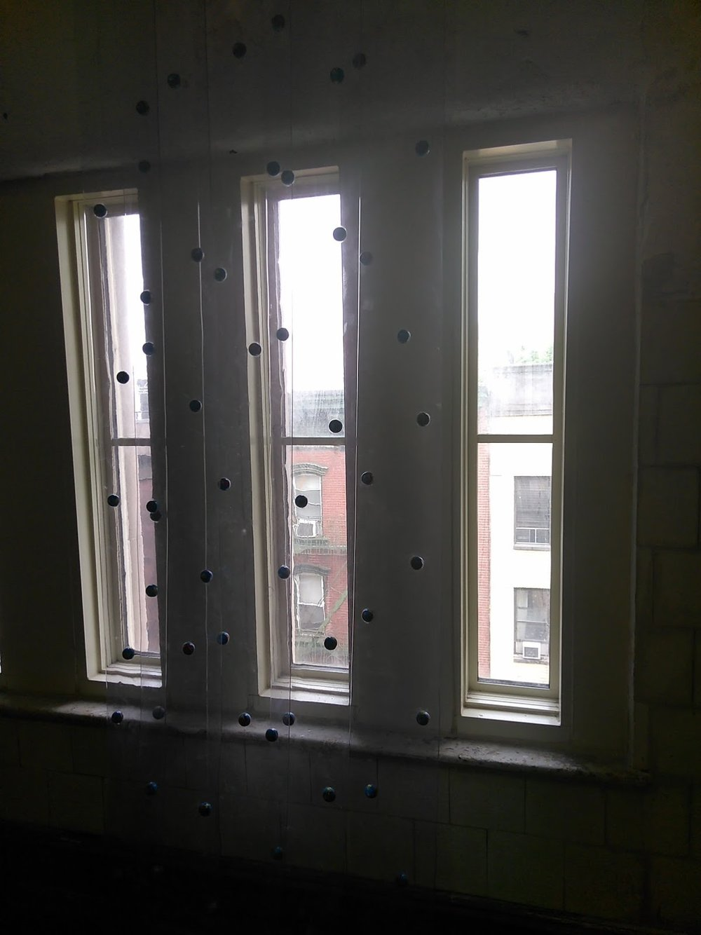 4b_New Curtains.jpg
