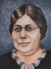 Ethel_Jones_Mowbray-portrait_225_324 - Copy.jpg