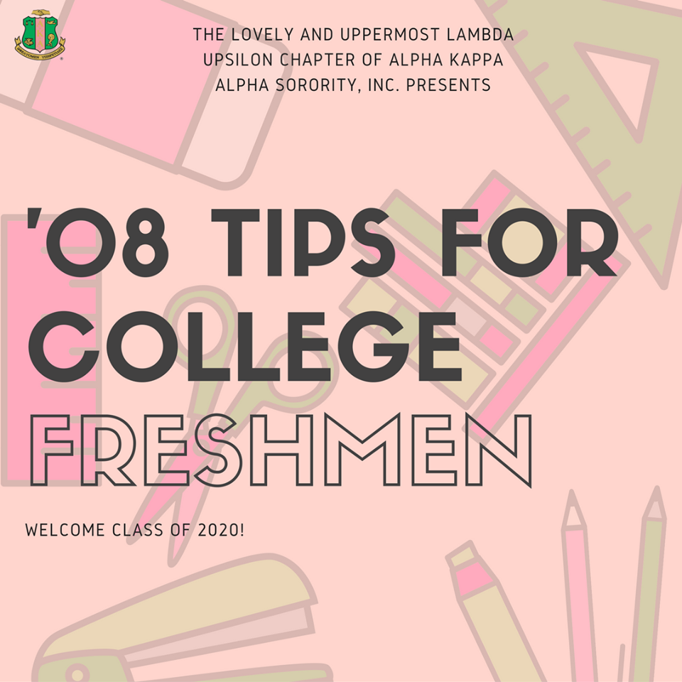 08 tips for college freshmen.png