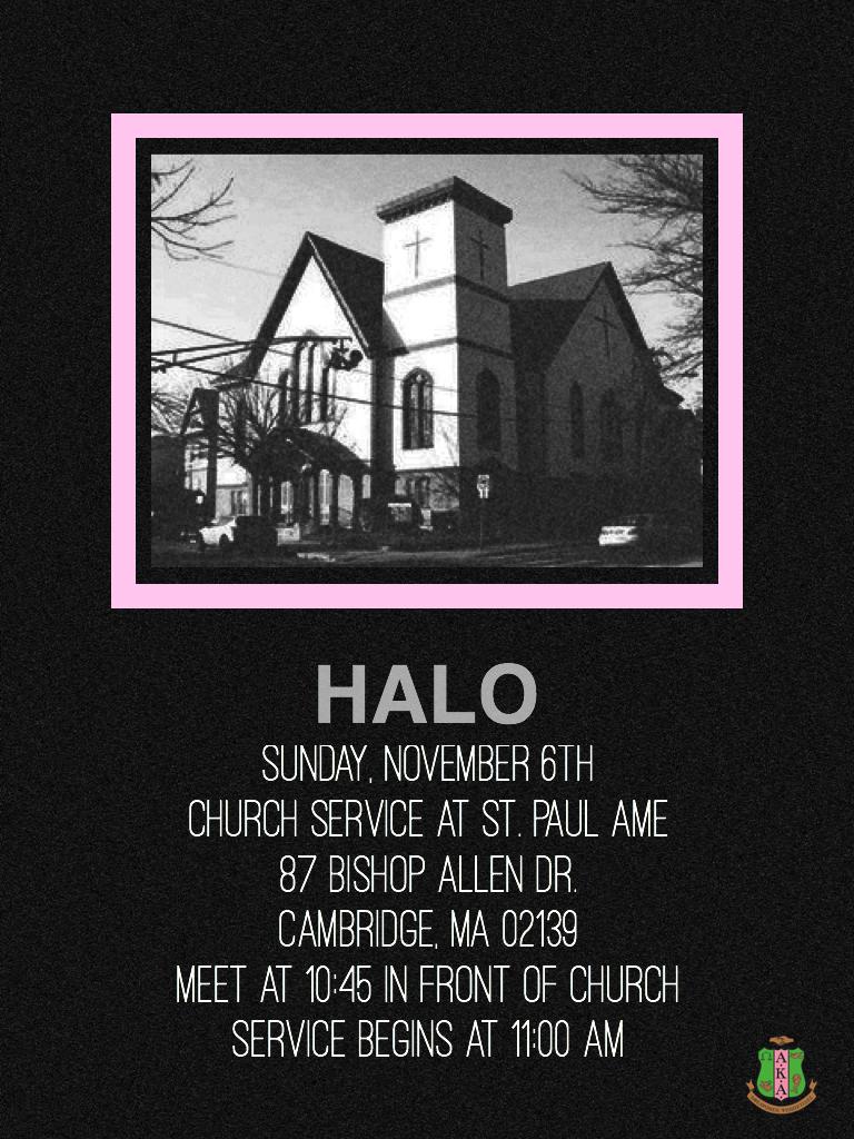 Halo flyer.jpg