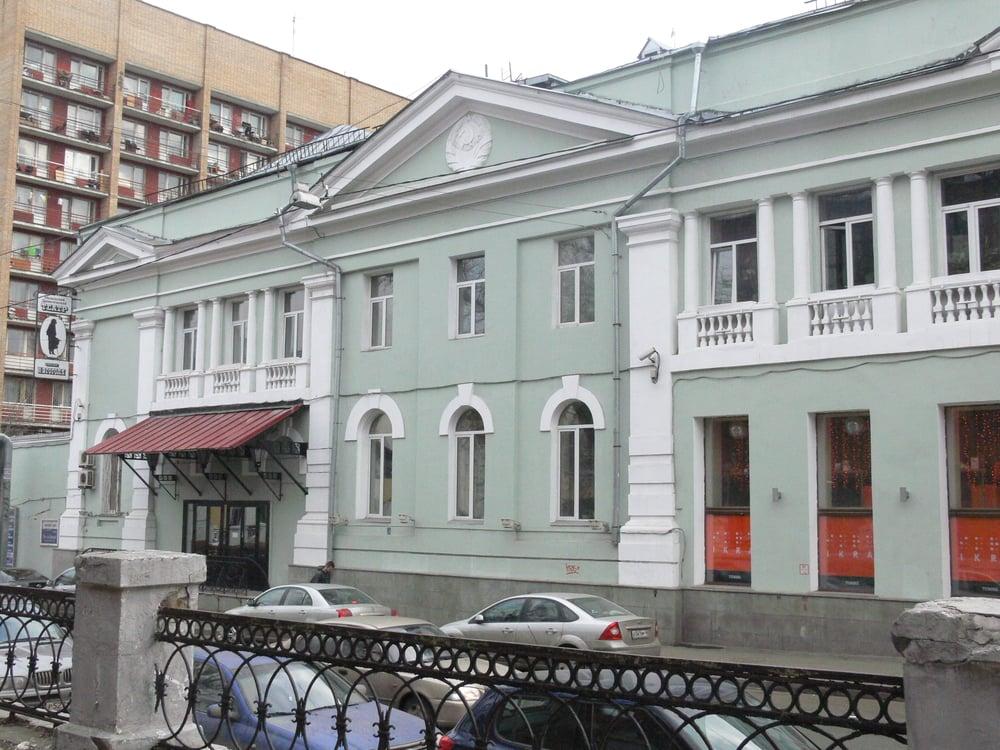 Moscow_Nikolai_Gogol_Drama_Theatre.jpg