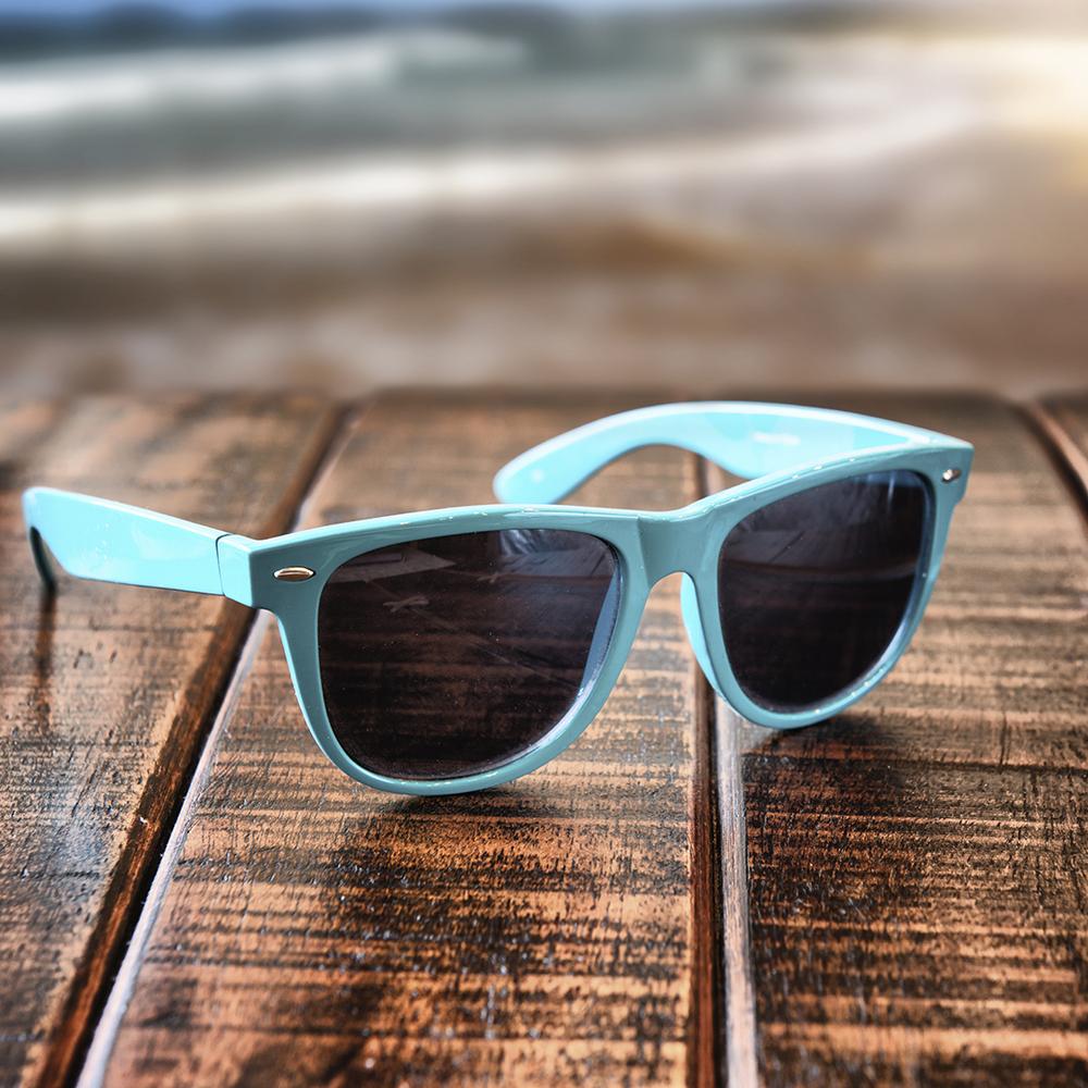 sunglass resort pacific city