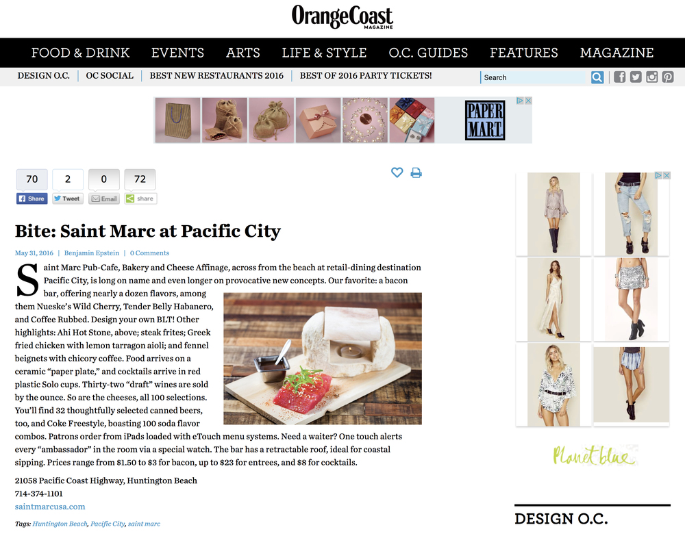 orange-coast-mag-saint-marc-pacific-city