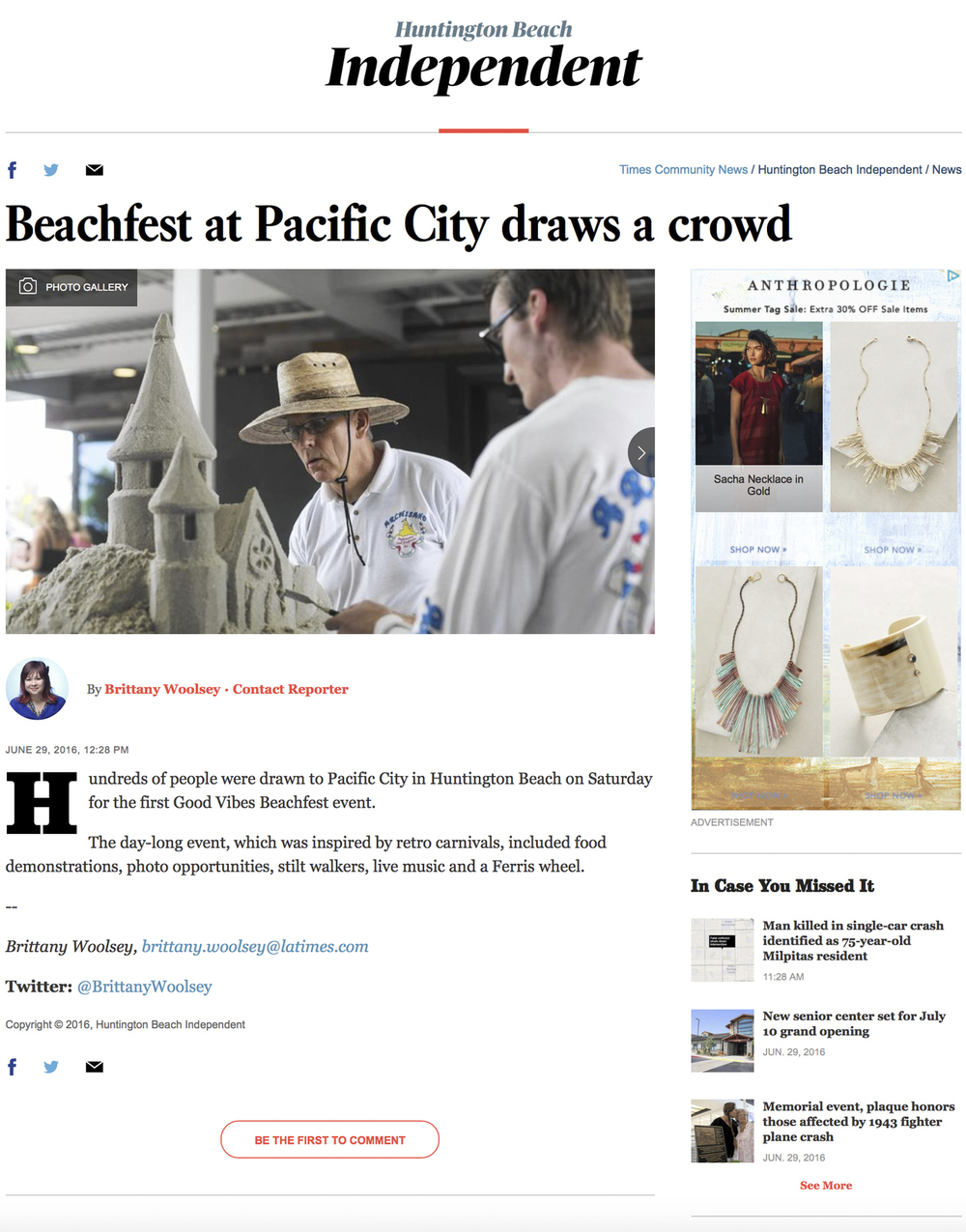 Pacific-City-Beachfest-LATimes.jpg