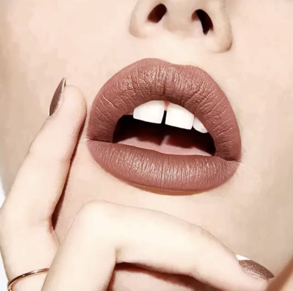 sephora-perfect-lips-class
