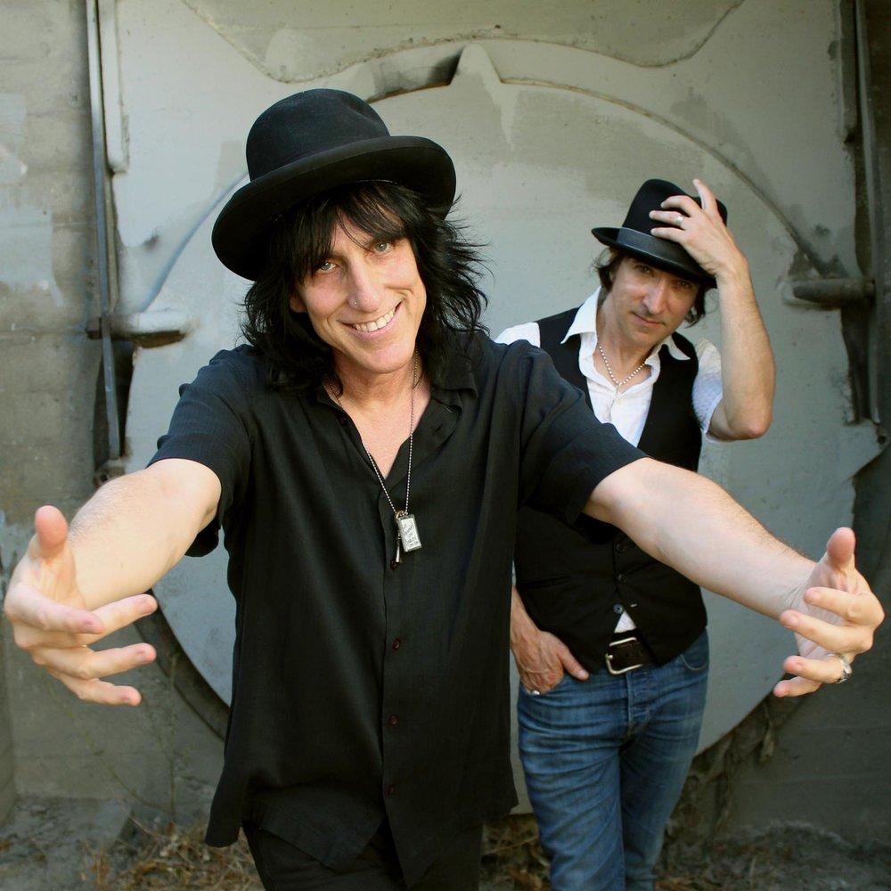 Paul and Jo Hats.jpg