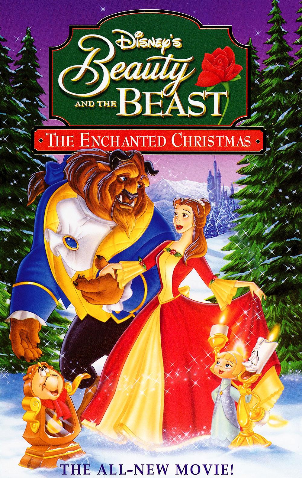 Beauty & the Beast.jpg