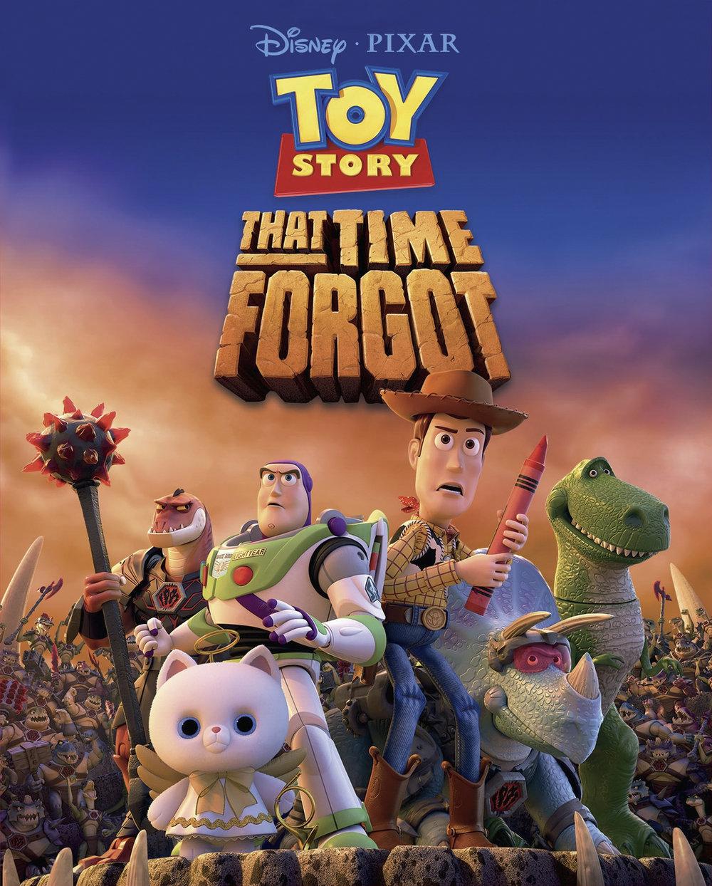 ToyStoryThatTimeForgot.jpg
