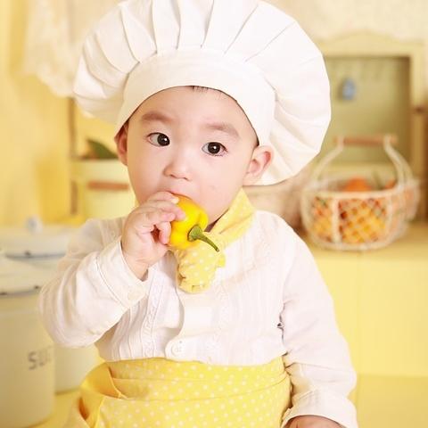 cooking-775503_960_720.jpg