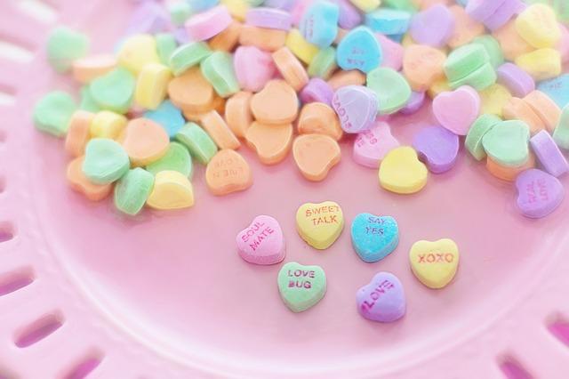 02 heart candy.jpg