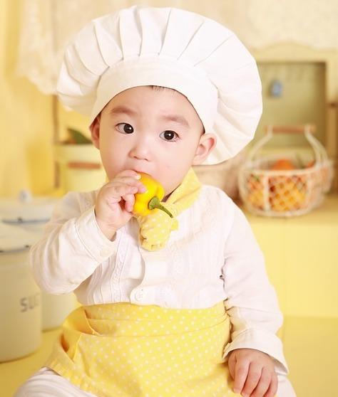 03 chef.jpg