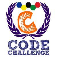 opengraph_code_challenge (002).jpg
