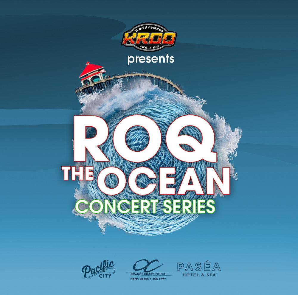 ROQ_The_Ocean_Concert_Series.jpg