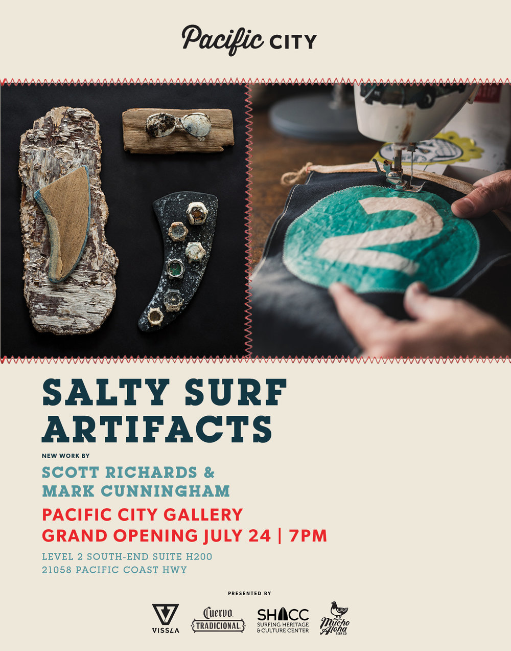 Salty Surf Artifacts_Poster_Final_WebRes.jpg