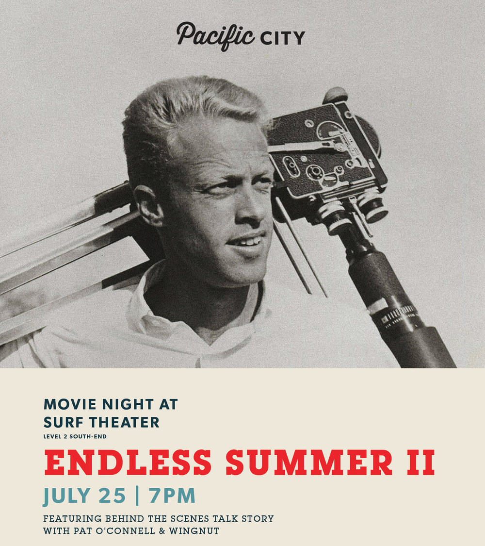 PC_Endless-Summer_II_FinalPoster_LowRes.jpg