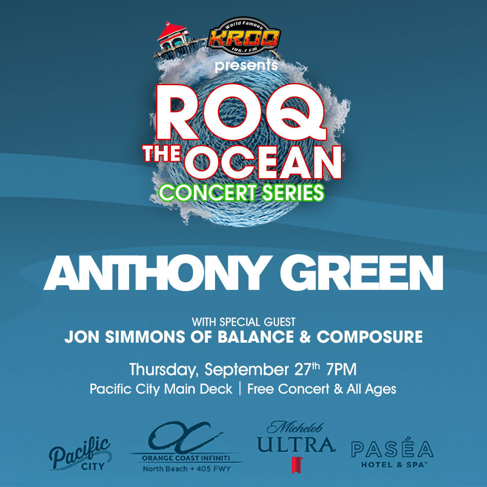 RTO-AnthonyGreen_1080x1080.jpg