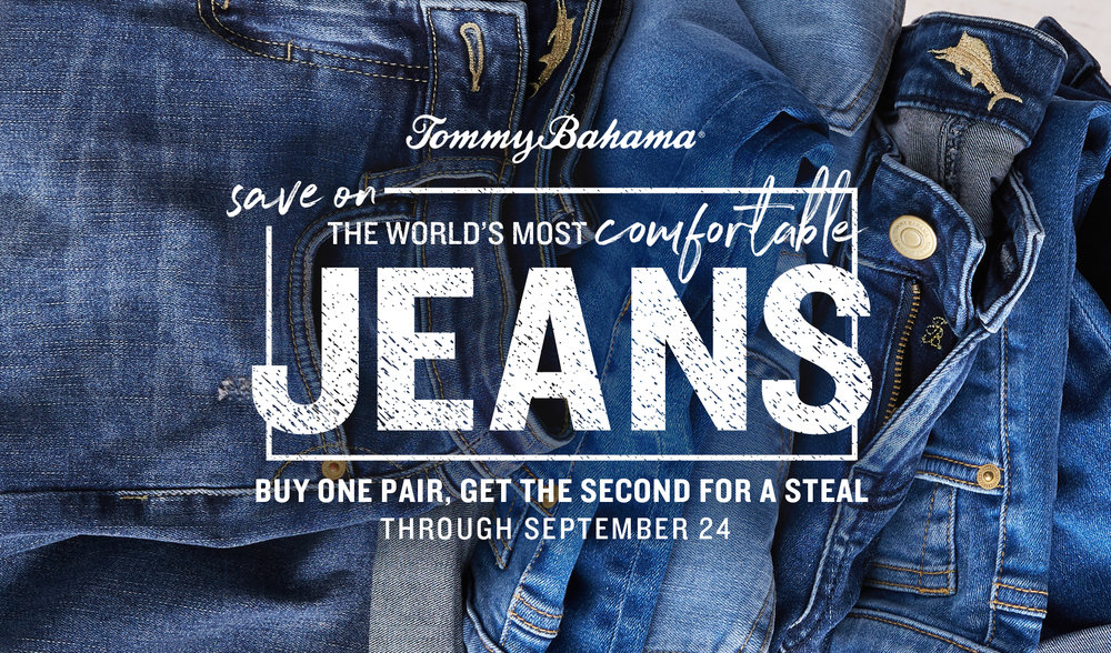 2018_08_0793_ADS_Fall_18_JEANS_BOGO_DigitalAdBanners_BL_1800x1059.jpg