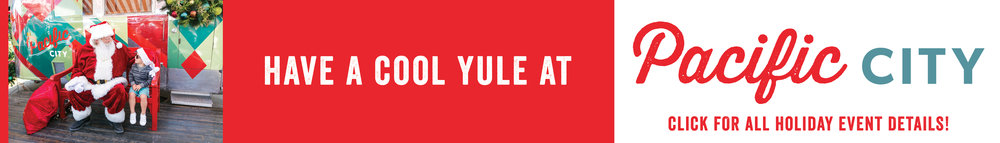 PC_Header Banner_yule.jpg